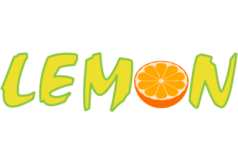 logo Lemon Take Away