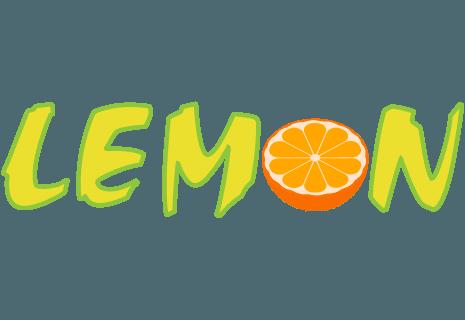Lemon Take Away