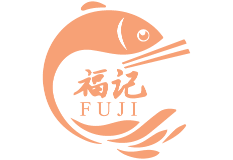 Fu Ji