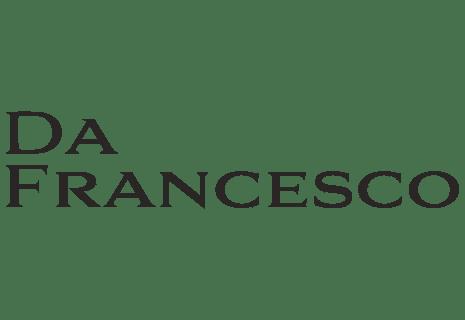 Restaurant Bahnhof