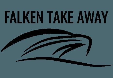 Falken Take Away