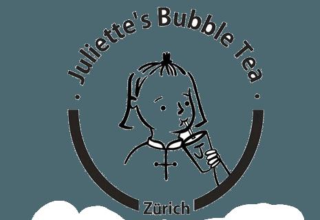 Juliette's Bubble Tea