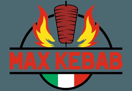 Max Kebab Biel
