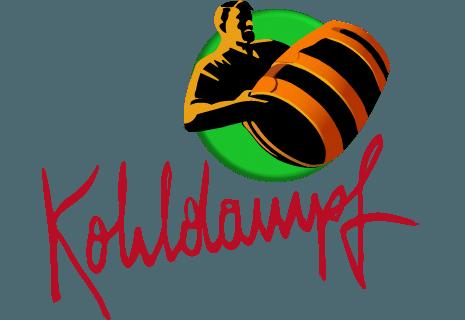 Kohldampf Restaurant