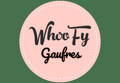 Whoofy Gauffres