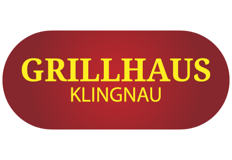 Grillhaus Klingnau
