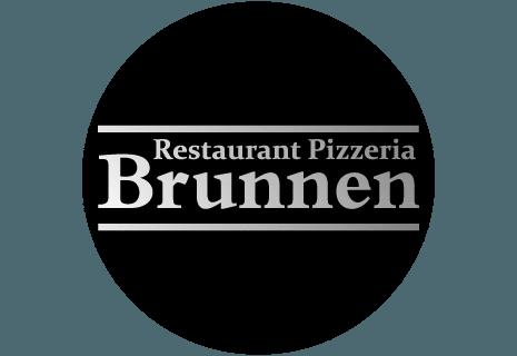 Restaurant Pizzeria Brunnen