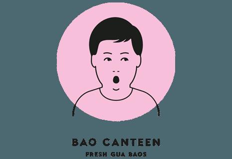 Bao Canteen-avatar