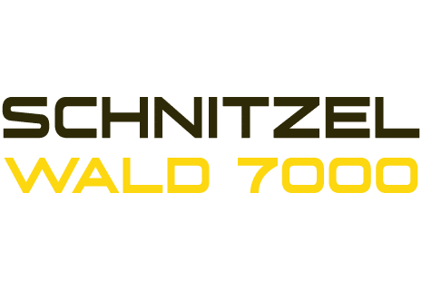 Pizza8636 & Schnitzel8636