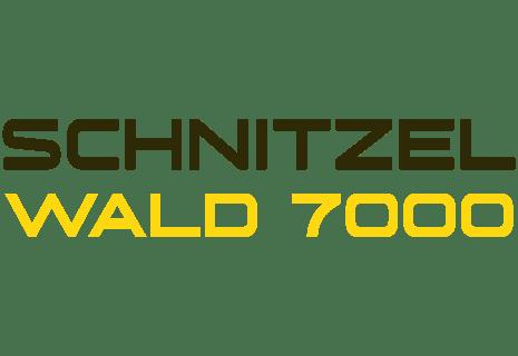 Pizza8636 & Schnitzel8636-avatar