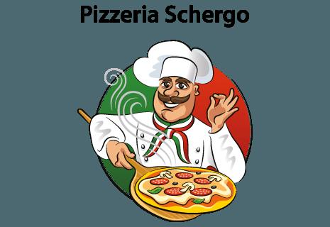 Pizzeria Schergo