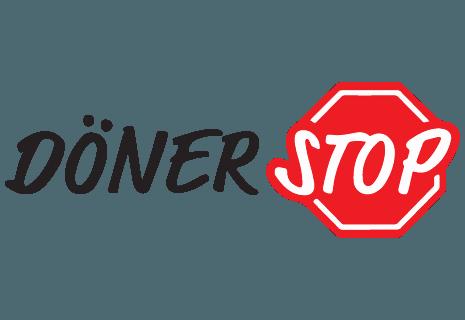 Döner Stop Oftringen