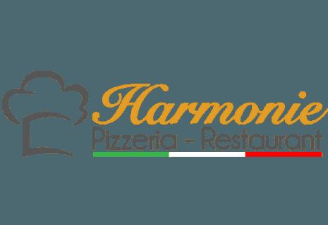 Harmonie Genève