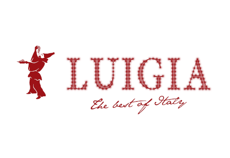Luigia Rive Droite