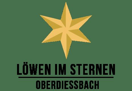 Löwen Oberdiessbach