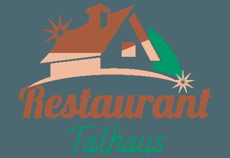 Restaurant Talhaus