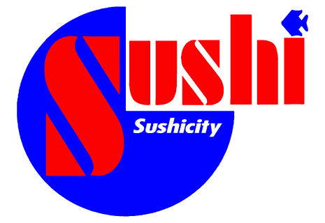 Sushicity