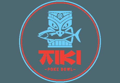 Tiki Poké Bowl