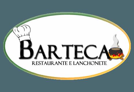 Barteca - Restaurante e Lanchonete