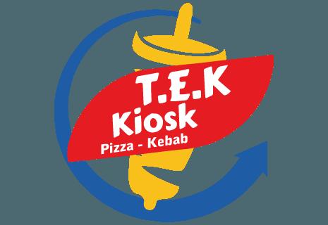 T.E.K Pizza & Kebab