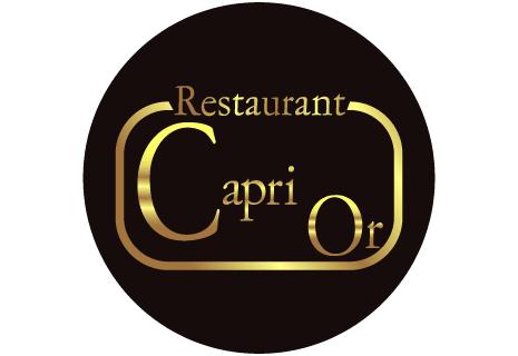 Capri Or