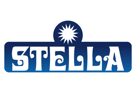 logo Stella Take Away