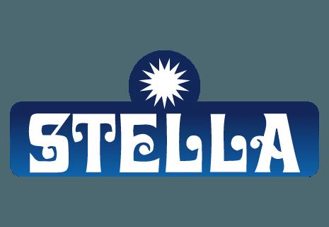 Stella Take Away