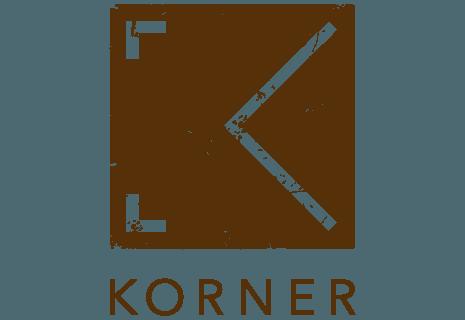 KORNER Gourmet Burger Restaurant