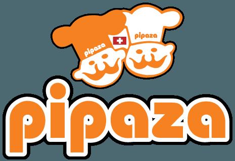 Pizza Pipaza