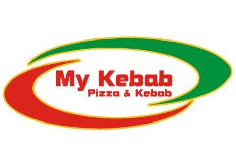 My Kebap