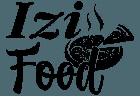 Izi Food