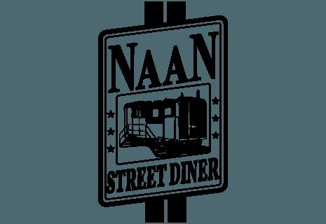 Naan Street Diner