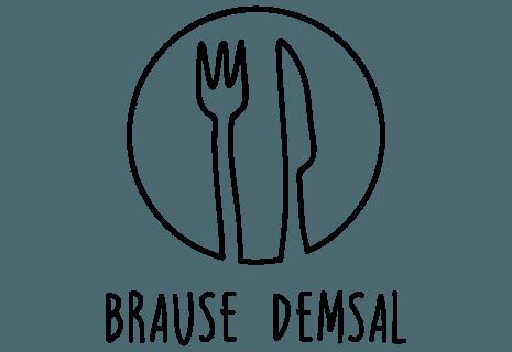 Brause Demsal