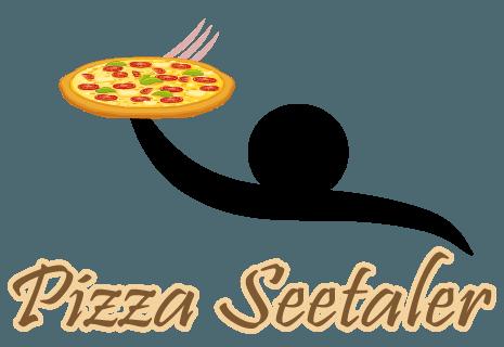 Pizza Seetaler