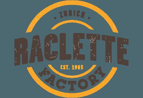 Flammkuchen & Raclette Factory