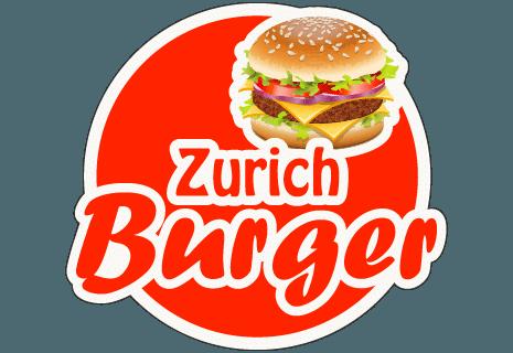 Zurich Burger