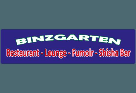 Restaurant Binzgarten