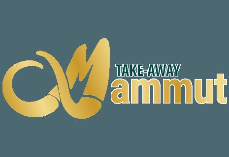 Mammut Take Away