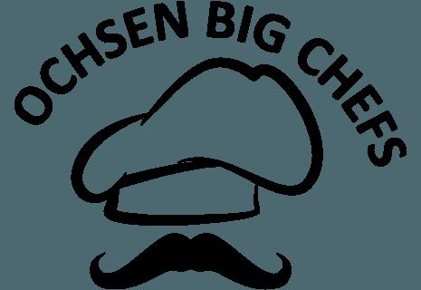 Ochsen Big Chefs
