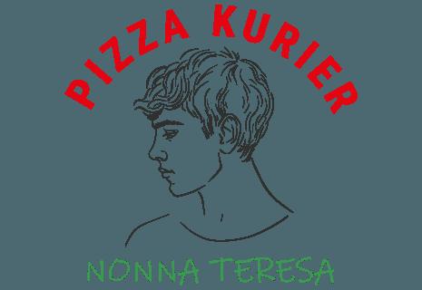 Pizzakurier Nonna Teresa