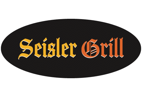 Seisler Grill