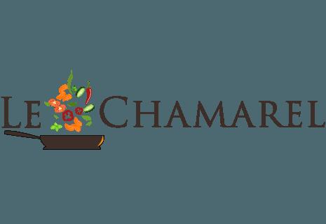 Le Chamarel Cuisine Mauricienne