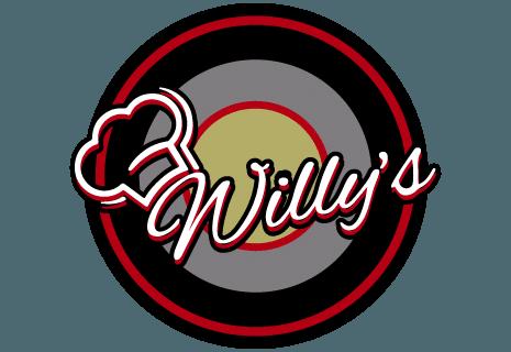 Willy's Restaurant Bolivien