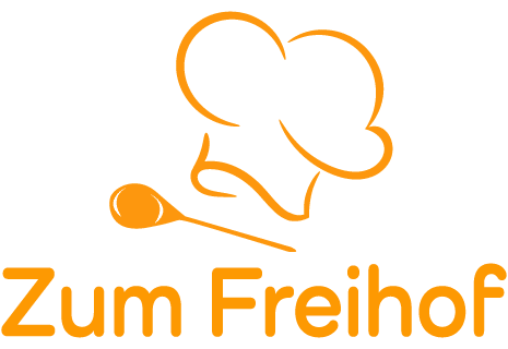 Restaurant zum Freihof
