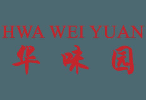 Hwa Wei Yuan