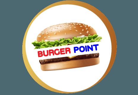 Burger & Pizza Point SG