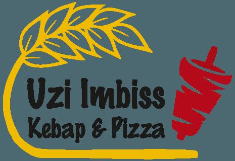 Uzi Imbiss