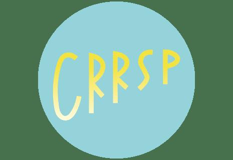 Crrsp - Genève