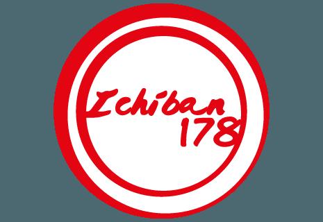 Ichiban178
