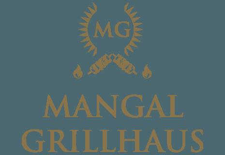 Mangal Grillhaus